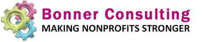 Bonner Consulting | Making Nonprofits Stronger